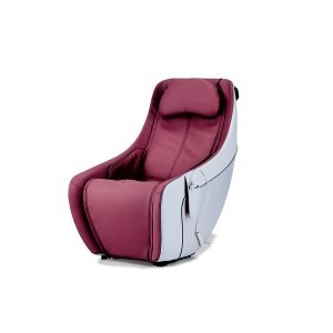 CirC Massagesessel Bordeaux