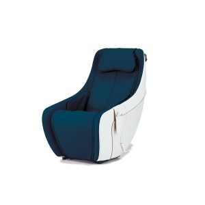 CirC Massagesessel Navy